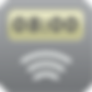 timestation icon.png