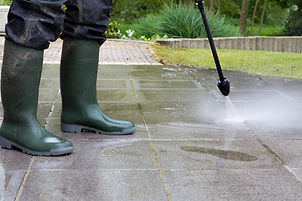 pressure-washing-concrete.jpg