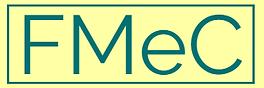 FMEC logo.png