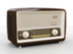 #17_AntiqueRadio.jpg