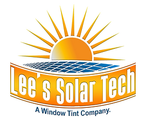 Lee's Logo site 2.png