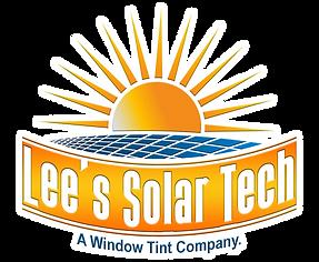 Lee's Logo site 2.png