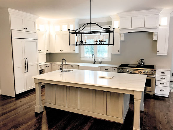 crp-lapina-kitchen-after-0195_edited.jpg