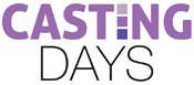 Casting Days