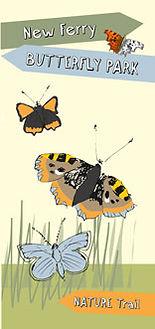 NFBP-Nature-Trail-leaflet.jpg