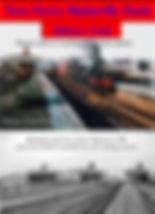nfbp history trail.jpg