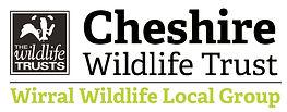 Wirral Wildlife Logo G_BW_final.jpg