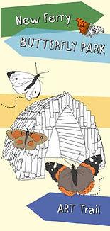 NFBP-Art-Trail-leaflet.jpg