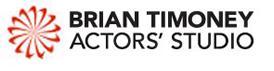 Brian Timoney Actors' Studio