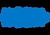 Erasmus+ logo.png