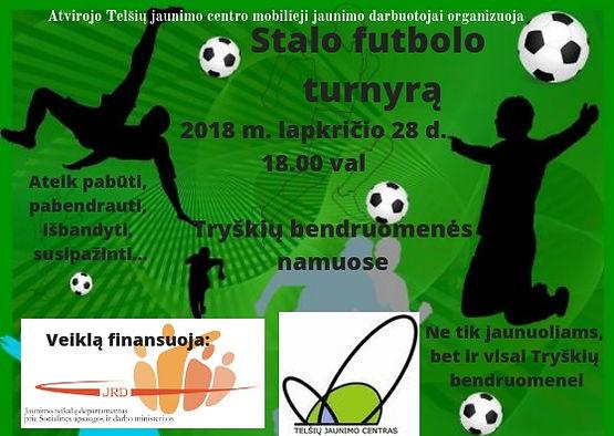 Stalo futbolo turnyras(1).jpg
