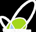 logo - kiauras baltas.png