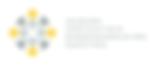 JTBA logo.png