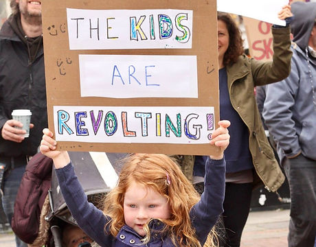 the kids are revolting.jpg