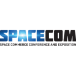 SpaceCom-150x150.png