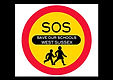 save our schools sos logo.jpg