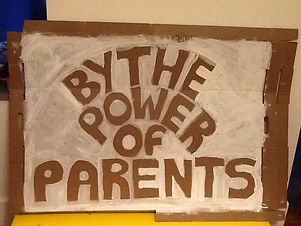 By the power of parents banner.jpg