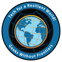 Technology-for-a-Resilient-World-Logo.pn