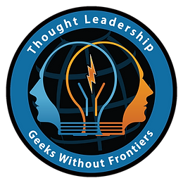 Thought-Leadership-2021.png