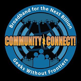 Community-2021.png