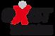Logo-EXIST-png.png;jsessionid=82628E4863