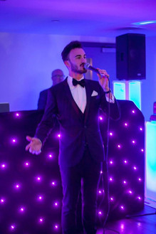 affordable singer in south west