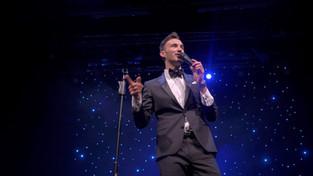 Hire singer in birmingham