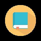 Executamos a tradução parcial ou completa de livros para apresentação ou publicação no estrangeiro ou em Portugal. Os nossos tradutores especializados comprometem-se a manter todo o sentido do texto, para que o conteúdo não seja alterado. Este serviço abrange todas as áreas da literaturas, desde romances a publicações científicas.