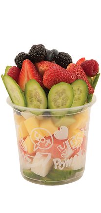 02_Mixed Fruit_02.png