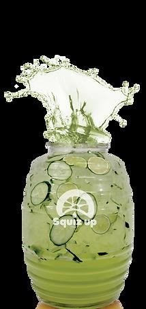 02_Cucumber.png