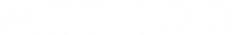 Copy of METHOD FITNESS_LOGO_ONE COLOR_WHITE_edited.png