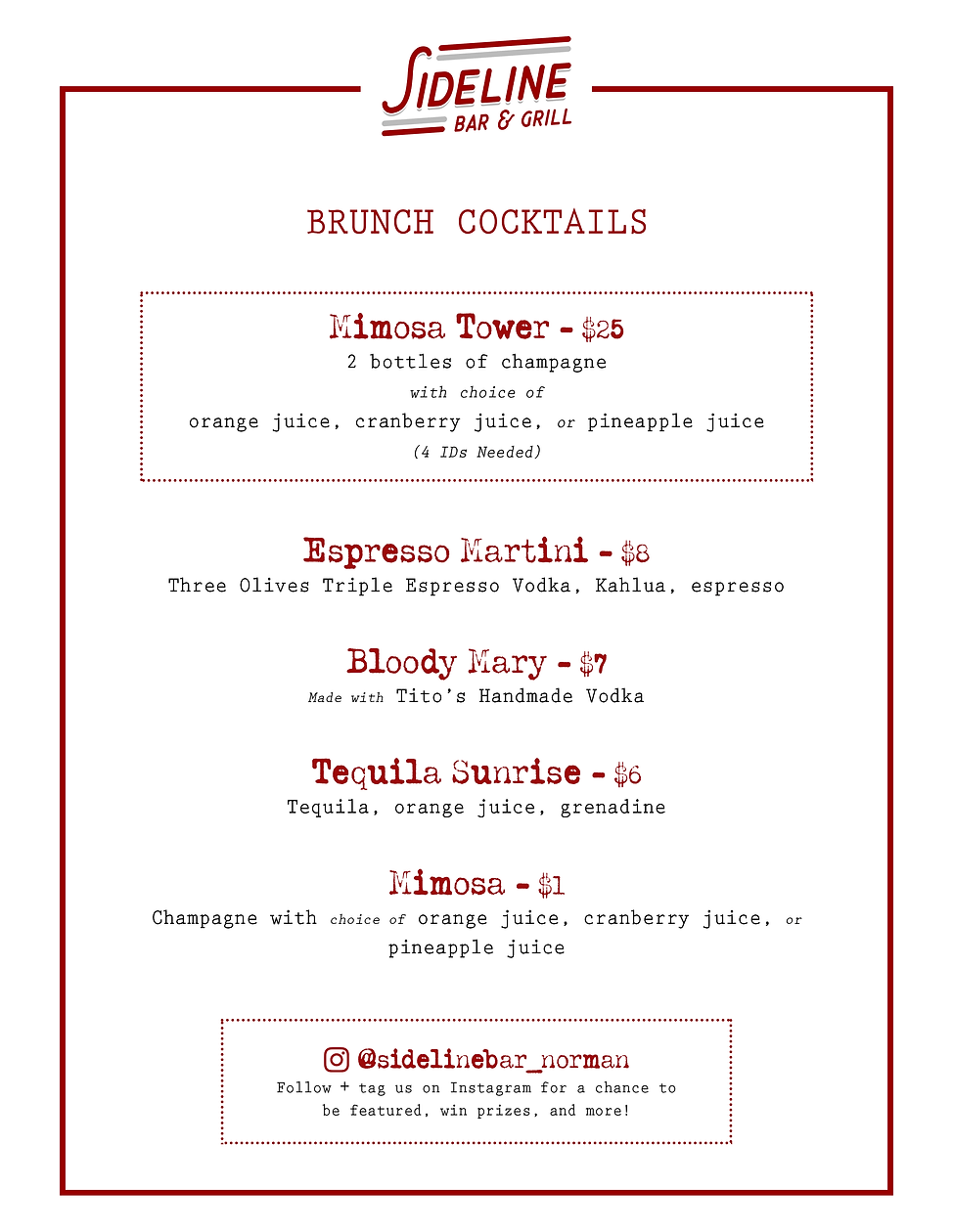 Sideline_Brunch Cocktails_rev020521.png