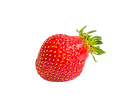 One%20strawberry%20without%20background%