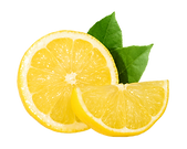 Lemon%20isolated_edited.png