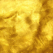 Luxury golden texture.jpg
