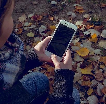 apple-1034300_640.jpg