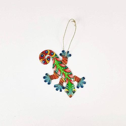 Wildlife Ornament