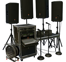 ebeling audio equipment 2010.jpg