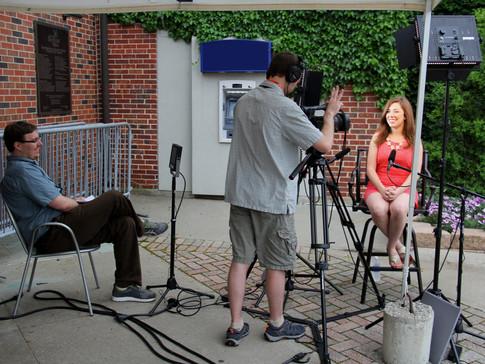 lk interview small 3.jpg