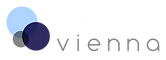uxcon-vienna-Logo-E3-PNG-weiss_edited.pn