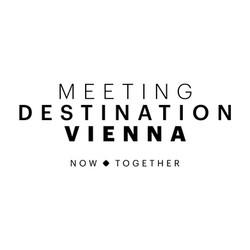 vienna meeting fund