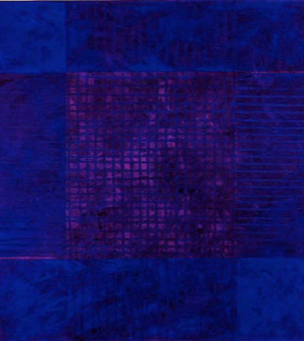 2 (122 x 122cms).jpg