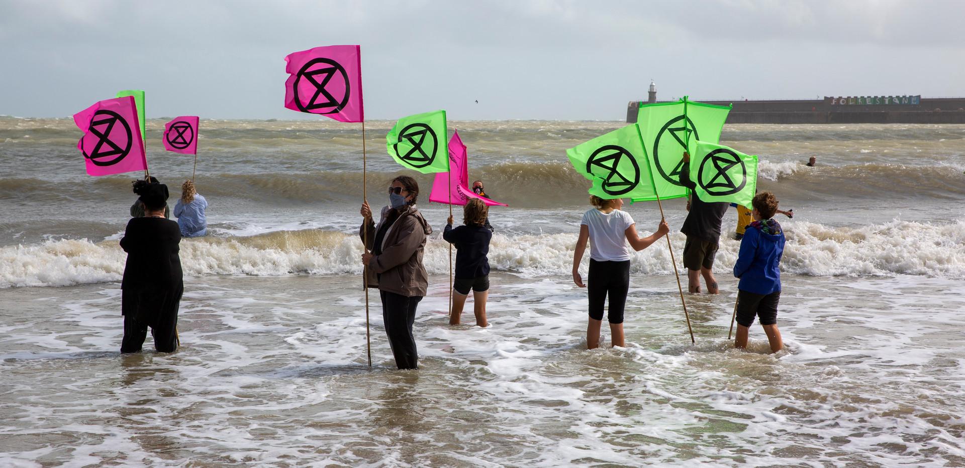 UK-Protest-XR-Folkestone-7323.jpg