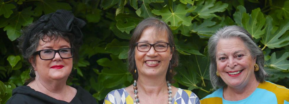 Helen Lindon Clare Smith JoannaJones.jpg