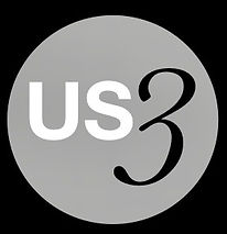 US3 logo_black.jpeg
