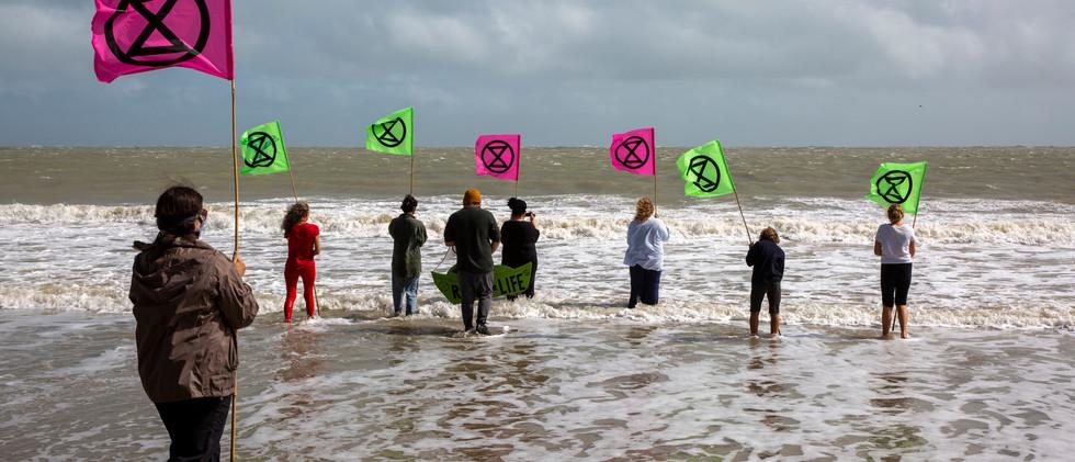UK-Protest-XR-Folkestone-7309.jpg