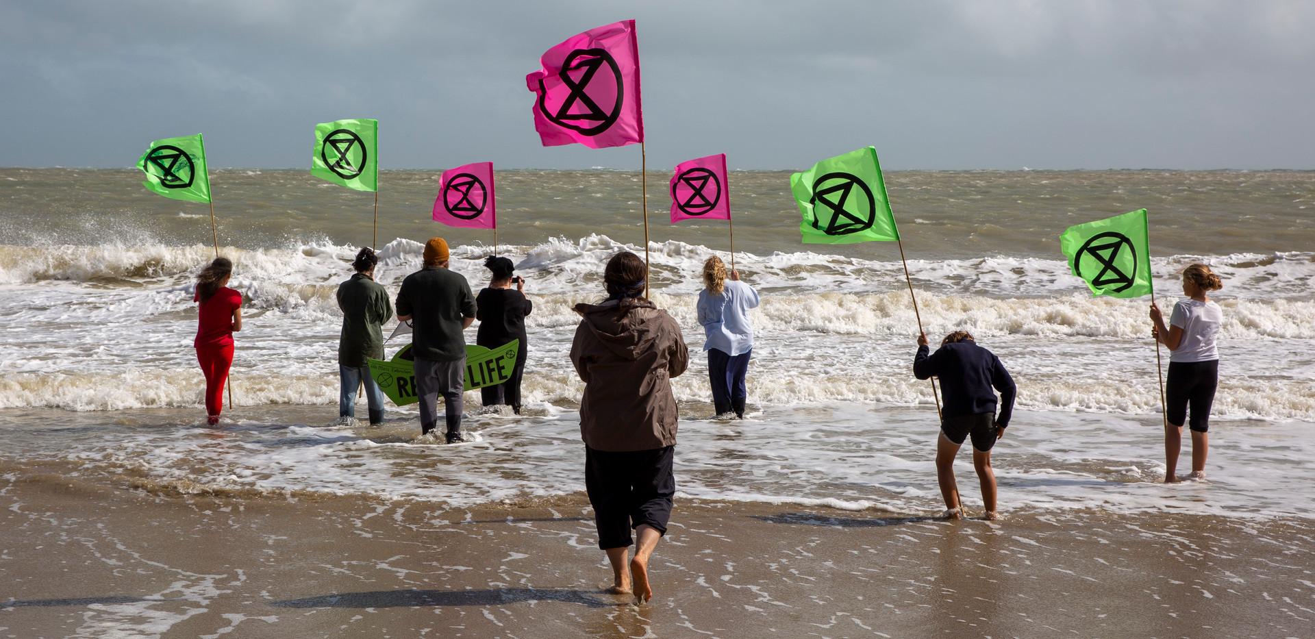 UK-Protest-XR-Folkestone-7310.jpg