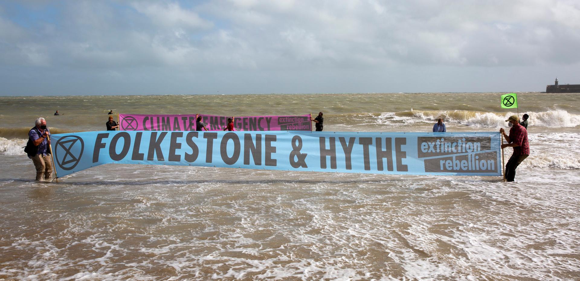 UK-Protest-XR-Folkestone-7341.jpg