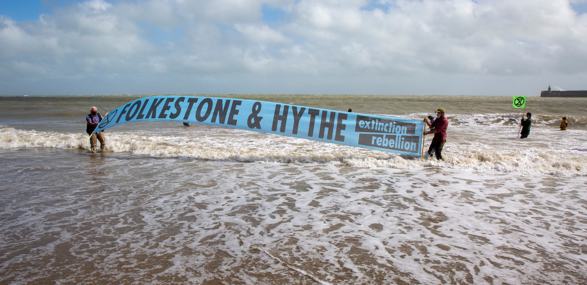 UK-Protest-XR-Folkestone-7336.jpg