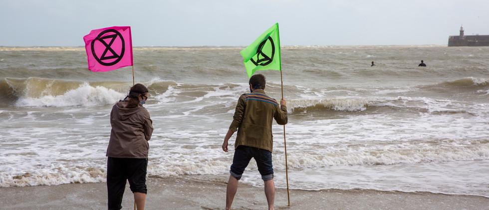 UK-Protest-XR-Folkestone-7394.jpg